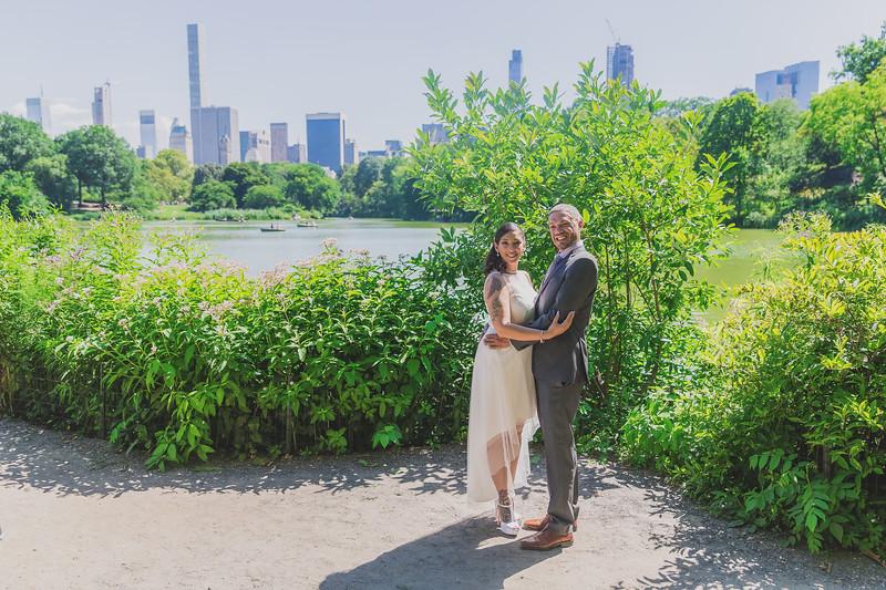 Central Park Wedding - Tattia & Scott-11.jpg