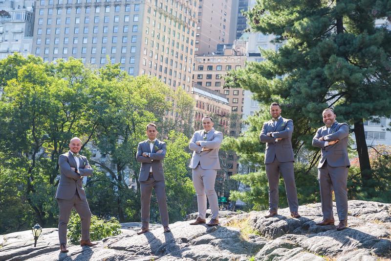 Central Park Wedding - Jessica & Reiniel-186.jpg