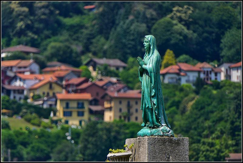 2019-06-Isola-dei-Pescatori-082.jpg