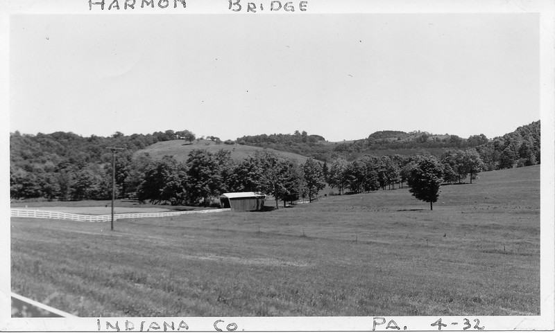 PA-32-04 Harmon, not dated.jpg