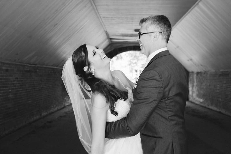 Keri_Shayne_NYC_Wedding-1700.jpg