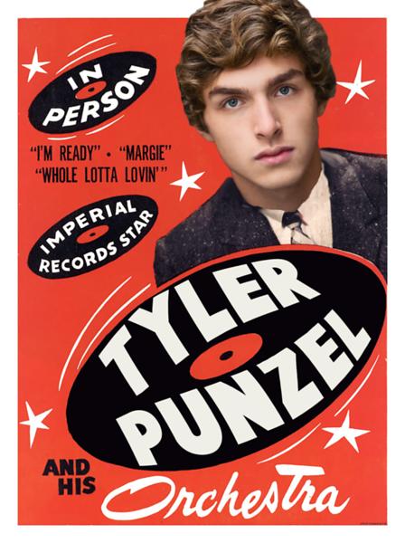 punzel poster4.png