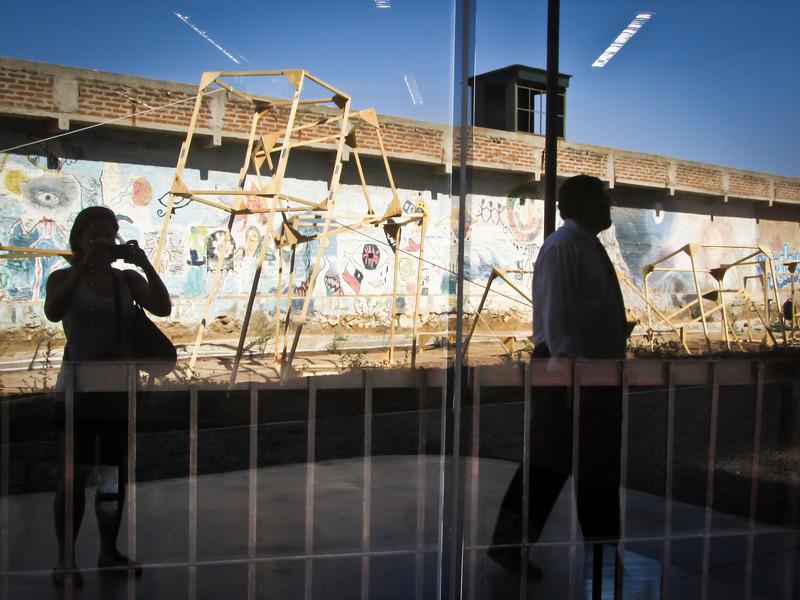 Valparaiso 201202 (67a).jpg