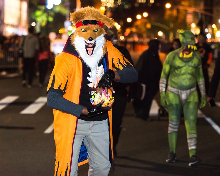 10-31-17_NYC_Halloween_Parade_314.jpg