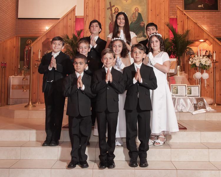 Communion-117-2.jpg