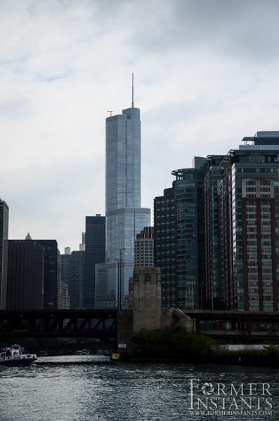 chicago-44.jpg