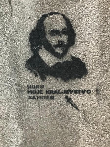 Belgrade004.jpg