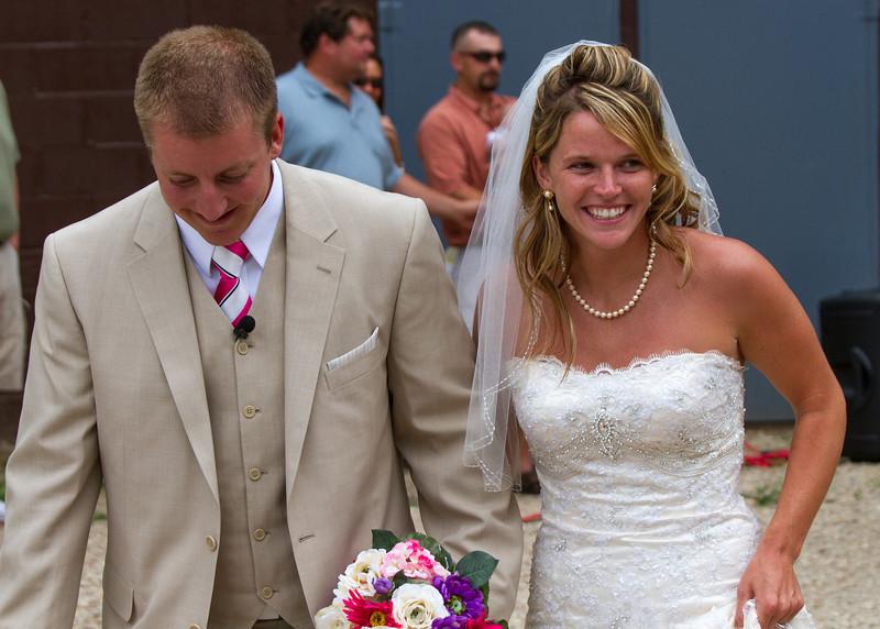 Tim and Sallie Wedding-1326.jpg