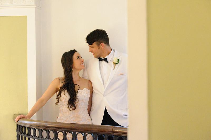 Everett Seattle monte cristo ballroom wedding photogaphy -0111.jpg