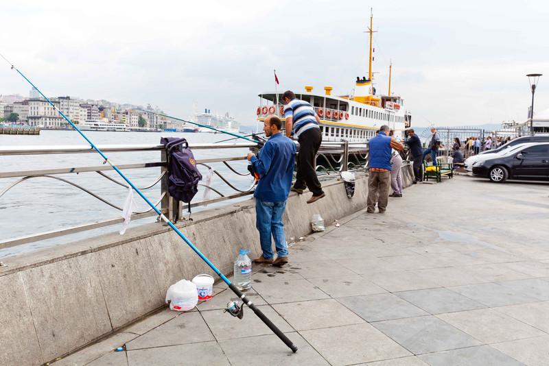 Istanbul-2084.jpg
