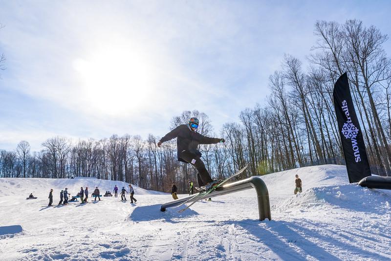 Snow-Trails_Mansfield-OH-3689.jpg