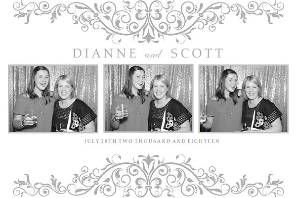 Dianne & Scott Prints