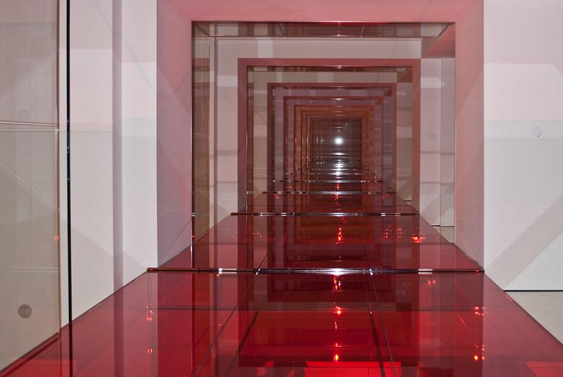 Bloomberg Staircase-5.jpg