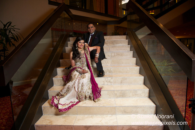 Naziya-Wedding-2013-06-08-02010.JPG