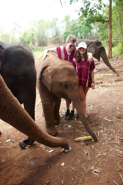 Roewe_Thailand 107.jpg