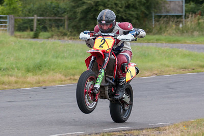 2016-07-30 NHCA Bikes Curborough