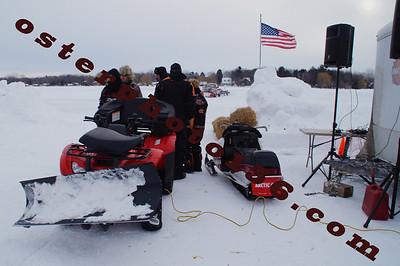 Long Lake Arctic Plunge 14