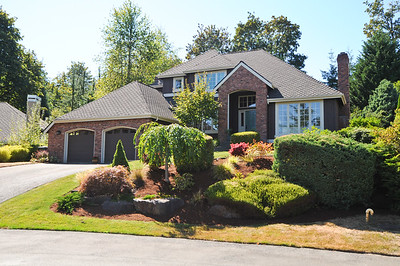 23220 SE 15th Court, Sammamish, WA 98075