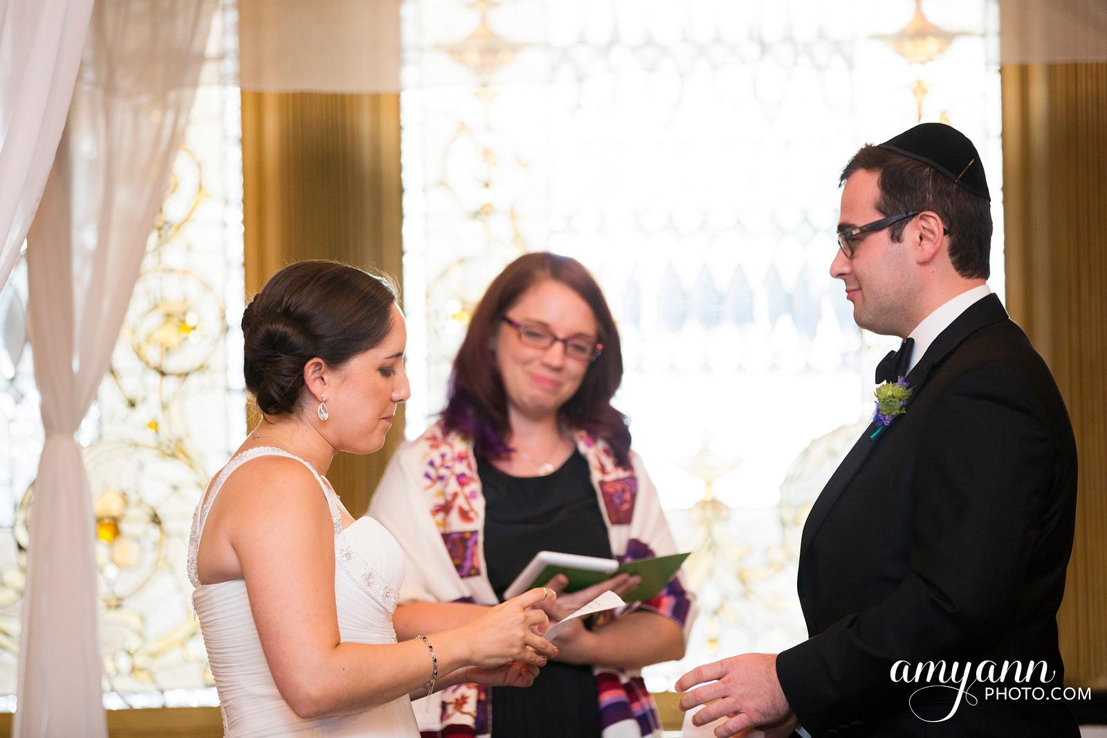 andreamisha_weddingblog44