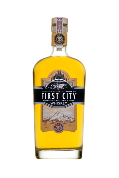 Trail Distilling First City Whiskey - 0004.png