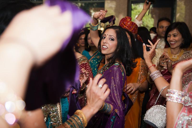 Shikha_Gaurav_Wedding-536.jpg