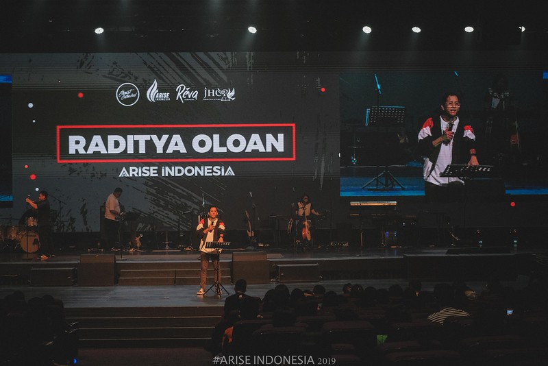 Arise Indonesia 0018.jpg