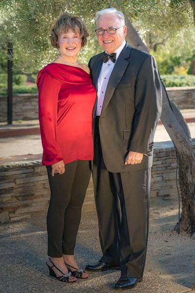 Linda & Jeff-1.jpg