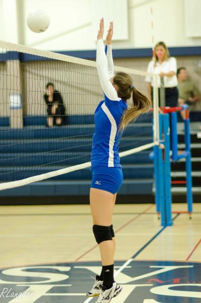 SV_Volleyball