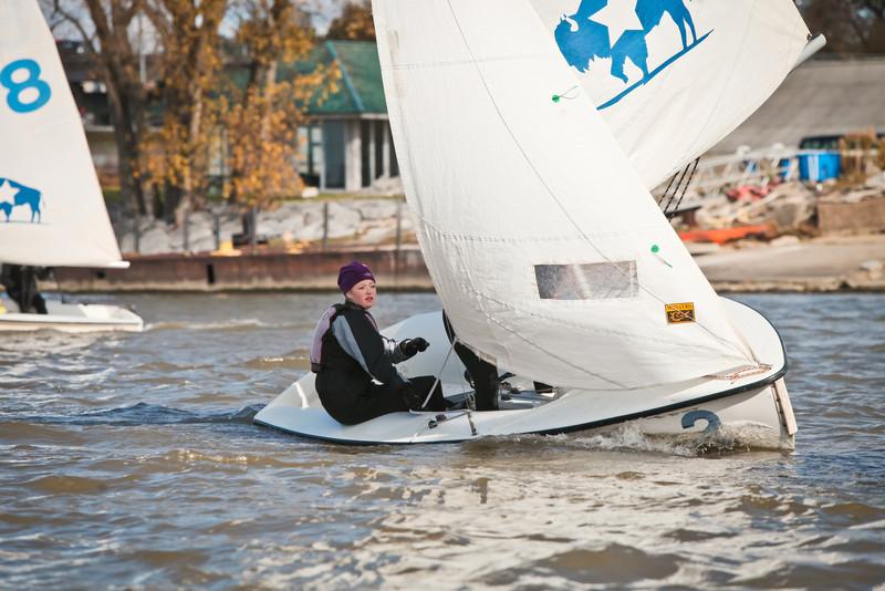 20131103-High School Sailing BYC 2013-186.jpg