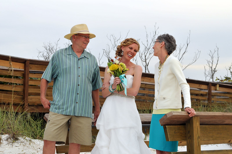 Stina and Dave's Naples Beach Wedding at Pelican Bay 377.JPG