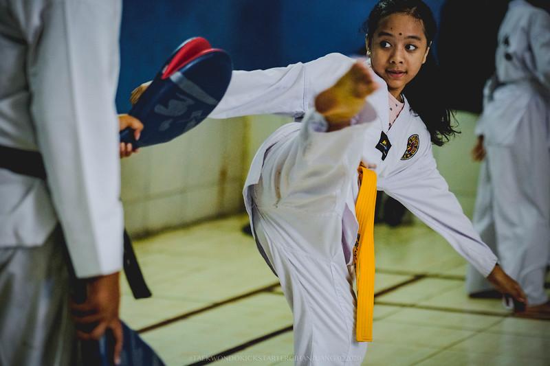 KICKSTARTER Taekwondo 02152020 0178.jpg