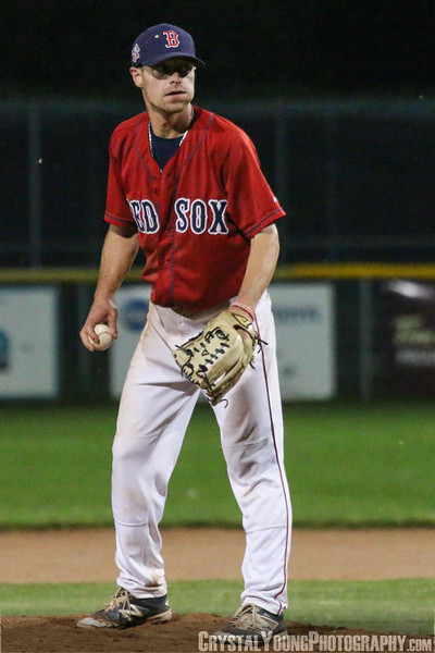 Red Sox 2019-4716.jpg