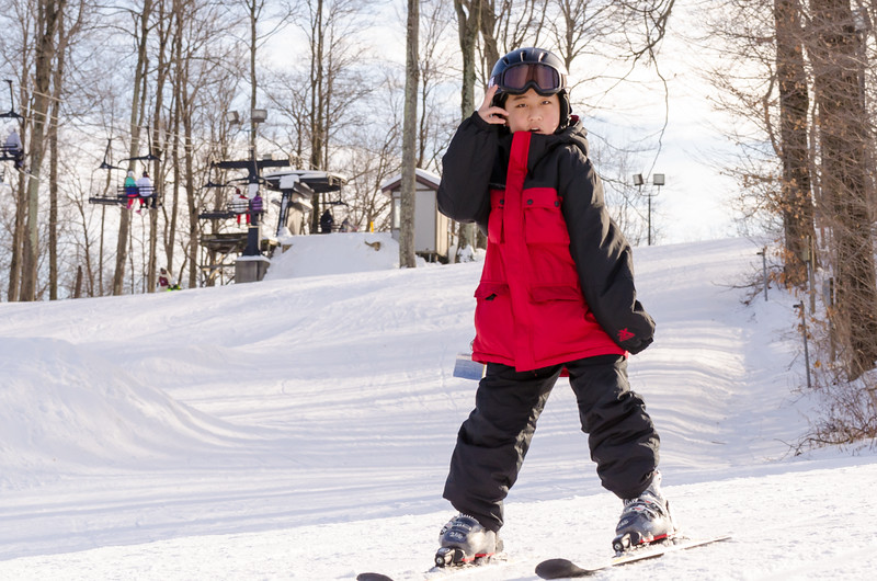 Slopes_1-17-15_Snow-Trails-74218.jpg