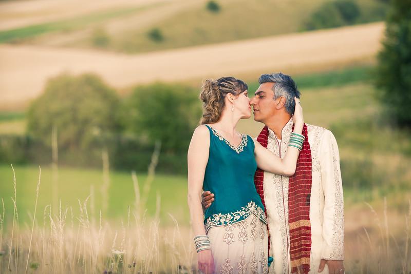 Nav Harriet Wedding -386.jpg