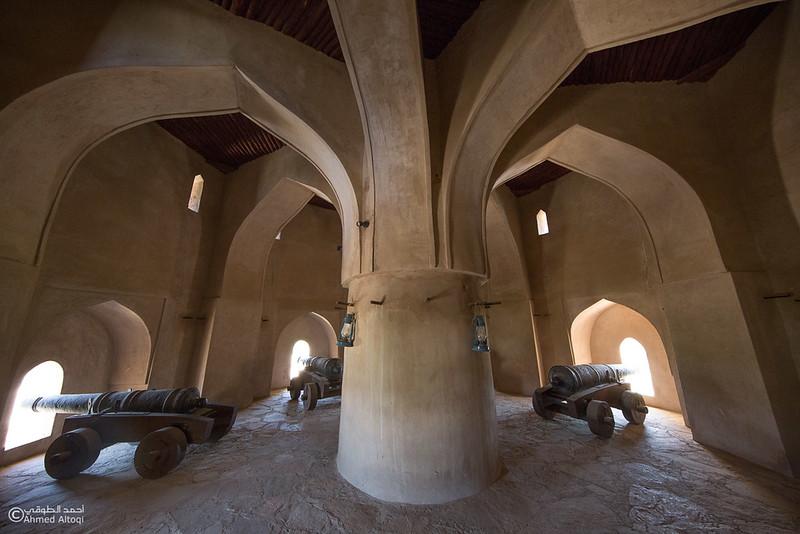 Rustaq Fort (31 of 41) (1)- Oman.jpg
