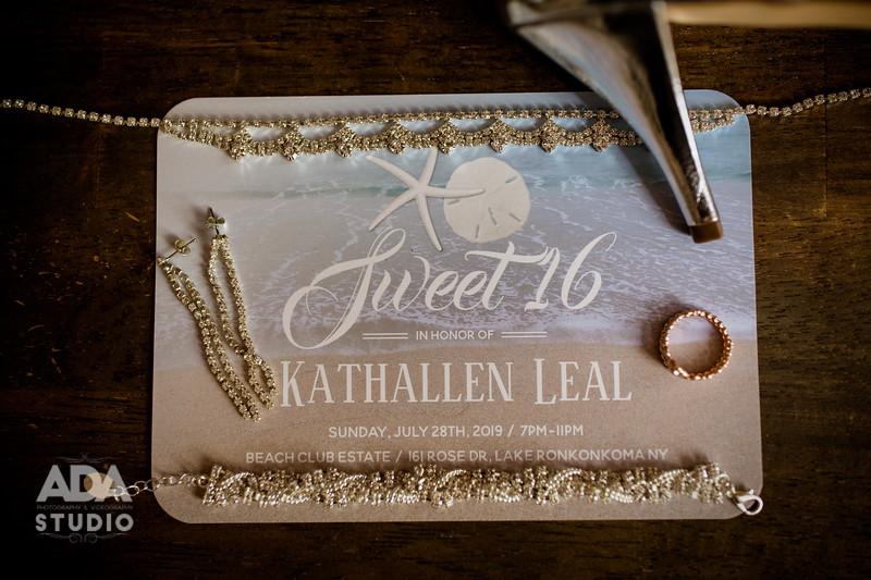 2019-07-28 - HG - M - Kathellen Sweet 16-22_resize.jpg