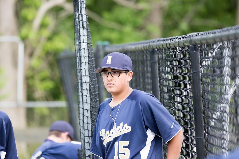 freshmanbaseball-170523-052.JPG