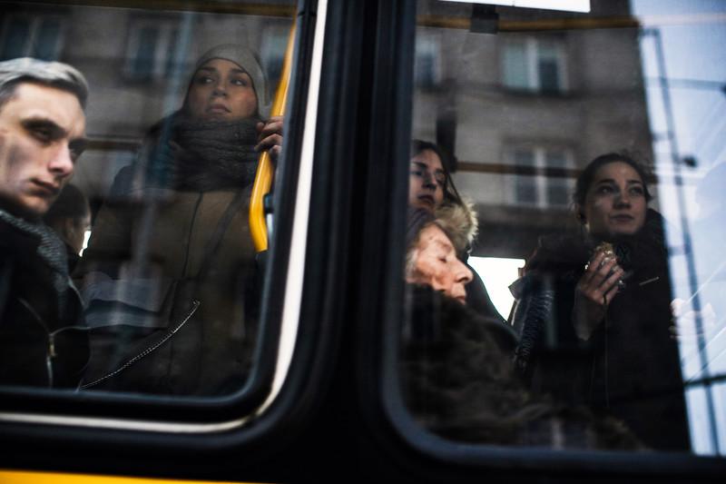 tram window passing woman sleeping.jpg