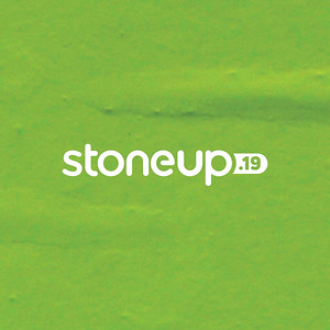Stoneup RJ | 2019