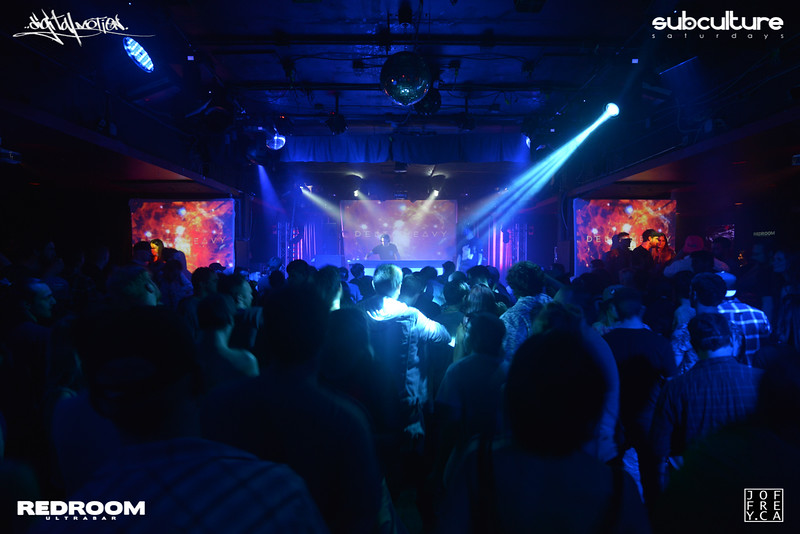RAM Records Tour @ Red Room March 2015-488.jpg