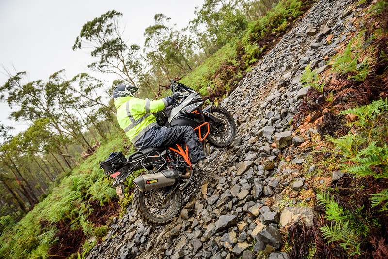 2019 KTM Australia Adventure Rallye (446).jpg