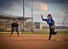 Lady Panther Softball vs  O D  Wyatt 03_03_12 (90 of 237)