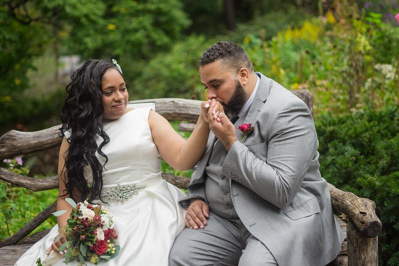 Central Park Wedding - Iliana & Kelvin-78.jpg