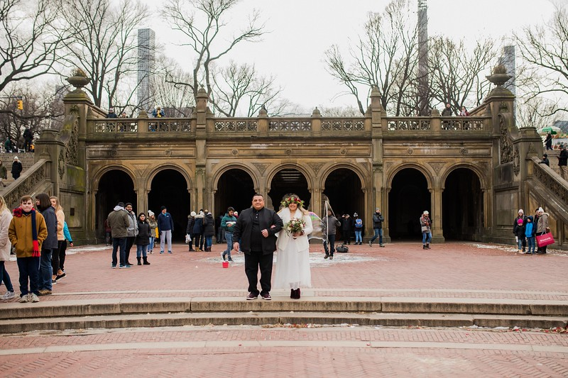 Justin & Tiffani - Central Park Wedding (92).jpg