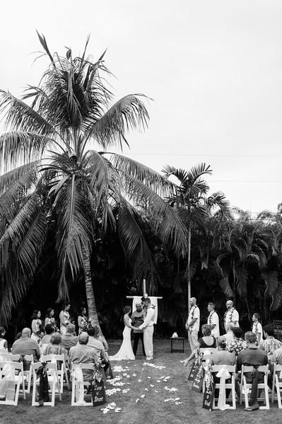 20170929-06-ceremony-102.jpg