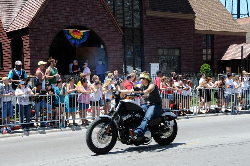 Gay Pride favs 09-291.jpg