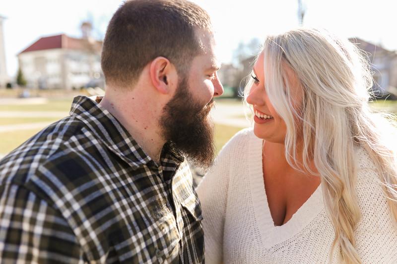 20200222-Lauren & Clay Engaged-75.jpg