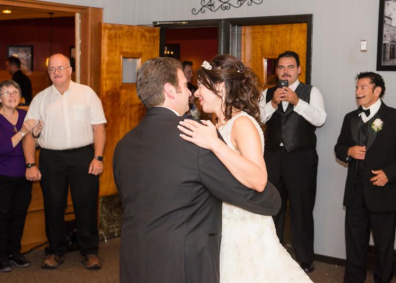 Guarino-Wedding-0478.jpg