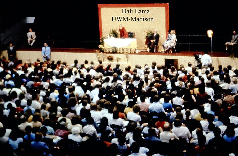 Dali Lama in Madison .jpg