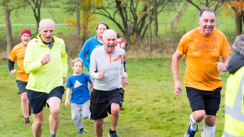 20171118-0935-Beaumont parkrun takeover -0330.jpg